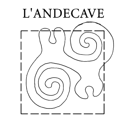 ANDECAVE