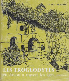 Sur les traces de Jeanne et Camille Fraysse (1)