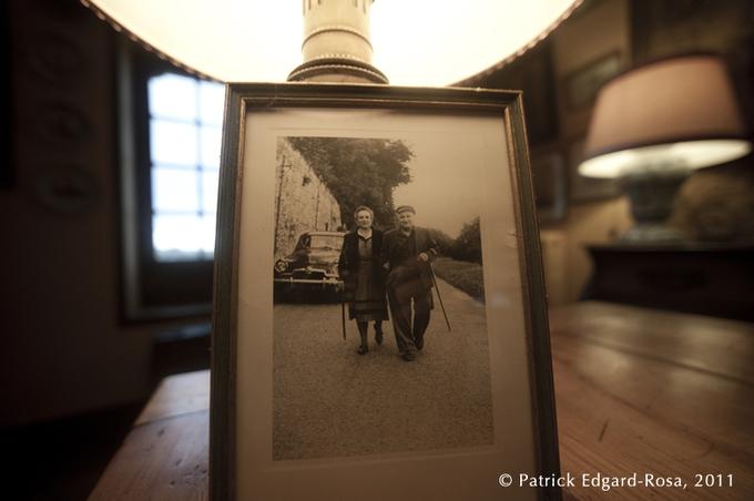 Sur les traces de Jeanne et Camille Fraysse (5)