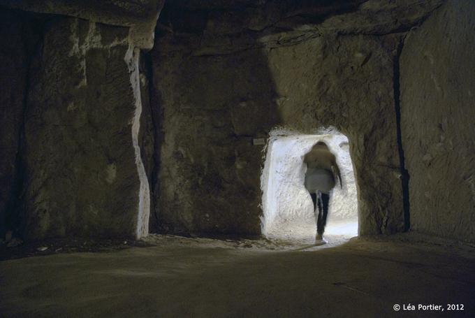Comment sortir du tunnel?