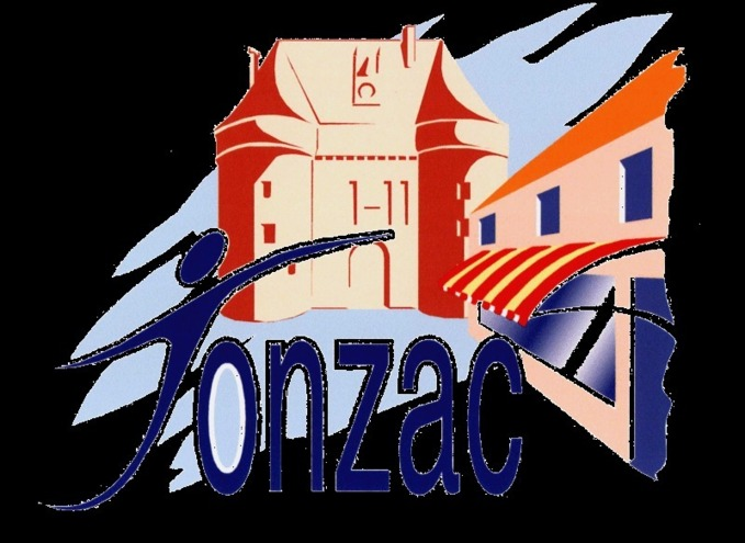 Thermes troglodytiques à Jonzac
