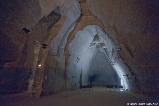 De la littérature souterraine : Victor Hugo (2)