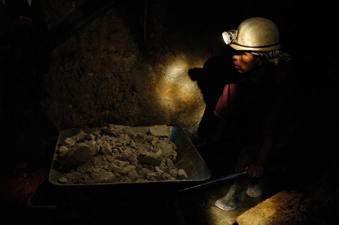 De la littérature souterraine : Zola, chroniqueur des bas-fonds (3)