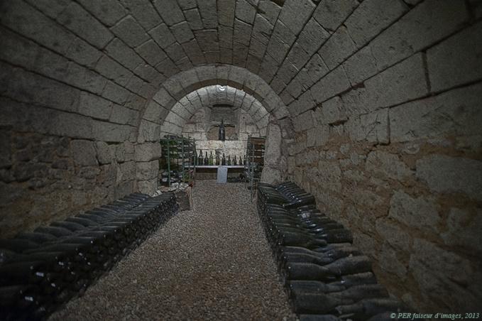 De la littérature souterraine : Les Carnets du sous-sol de Dostoïevski (2)