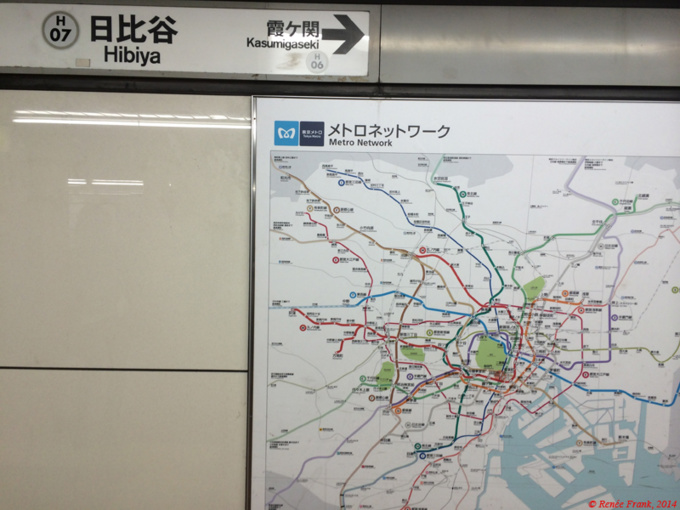 De la littérature souterraine : Underground, de Murakami Hauruki (fin)