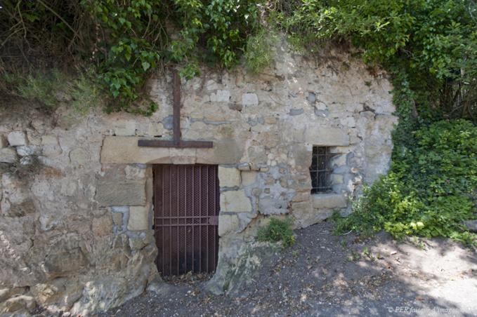 Le Troglodytisme en Val de Loire