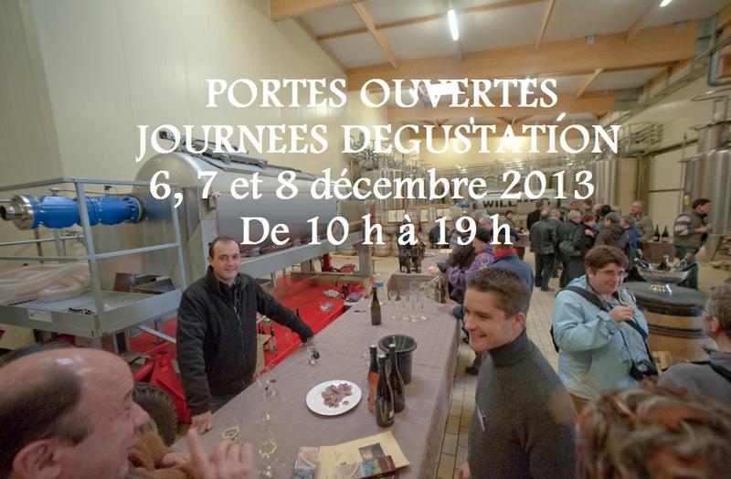 Le Petit Rapporteur du 4 décembre
