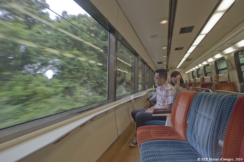 De la littérature souterraine : Underground, de Haruki Murakami (2)