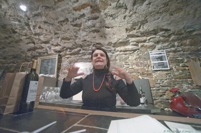 Le Petit Rapporteur du 18 juin 2014