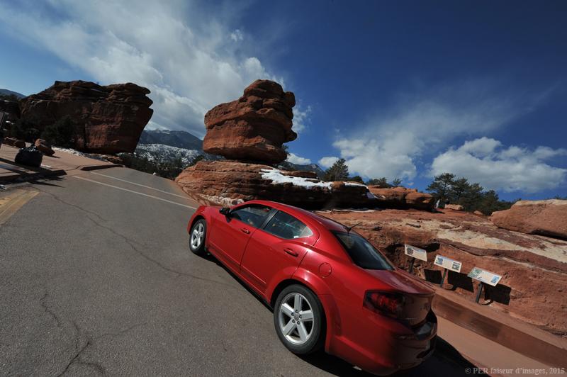 Colorado, Made in USA, TROGS Cie (1)