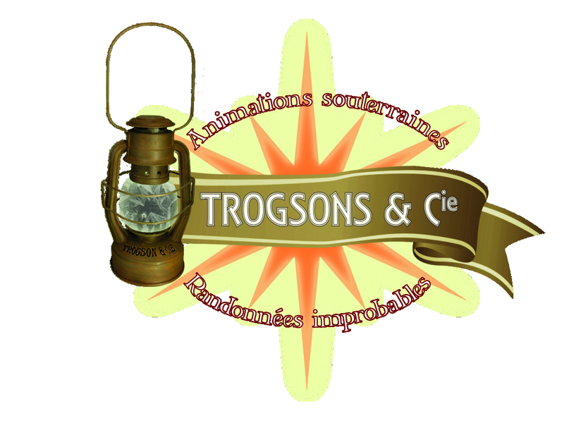 Trogsons et Cie