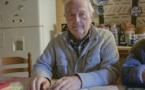 Mémoires souterraines: Serge Avrilleau