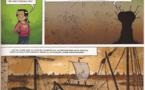 Ondine au pays des Troglos (15)