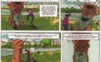 Ondine et les troglos (18)