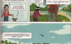 Ondine et les troglos (19)
