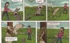 Ondine au pays des troglos (31)