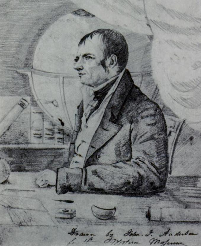 L'Appel de 1818