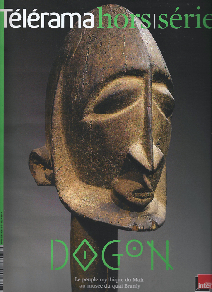 The Dogon