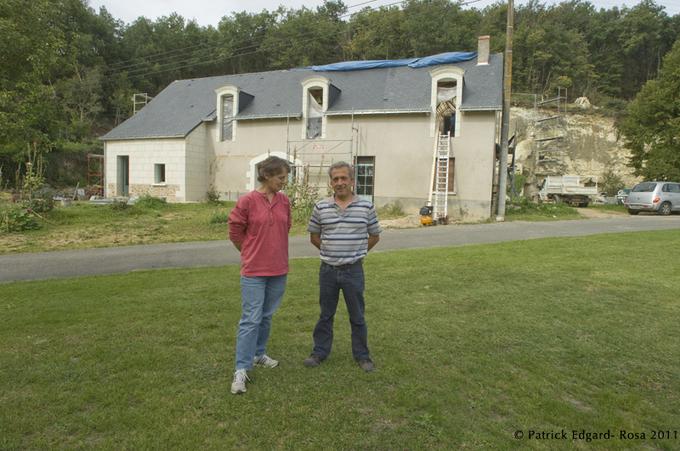 Chasse aux troglos (2)