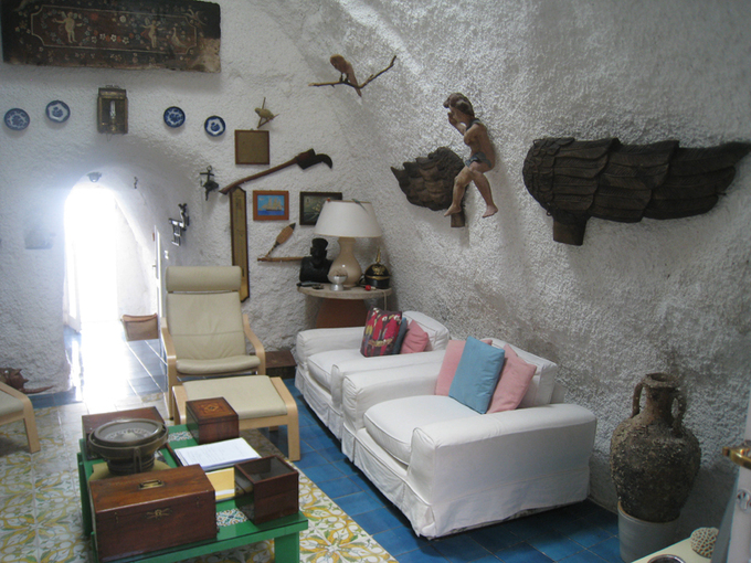 photo : Pier Filippo Trento