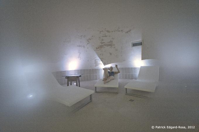 Les nuits de Matera (3)