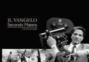 Mostra fotografica di Domenico Notarangelo