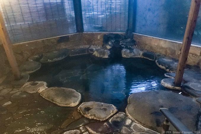 Histoires d'eaux souterraines (1),