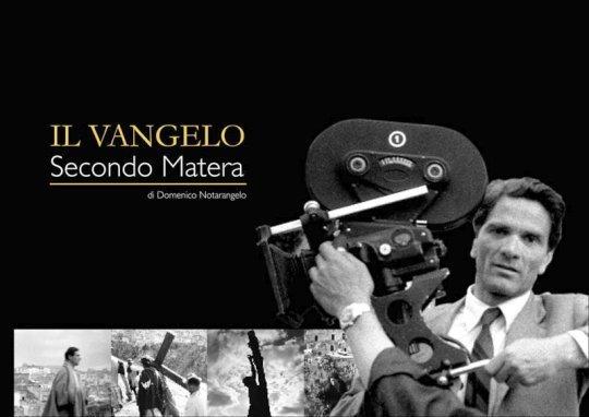Caffè Gattini: incontro con Domenico Notarangelo