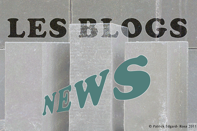 Focus sur les Blogs