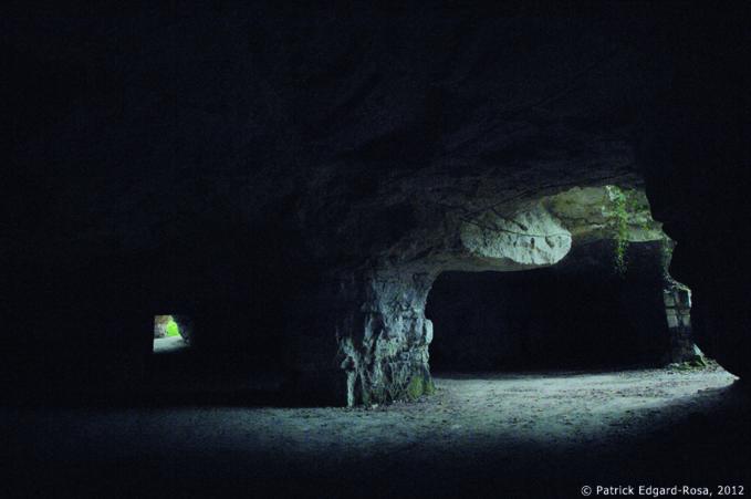 Les faces cachées de Montsoreau (2)