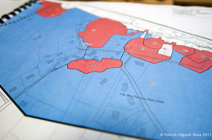 Souterrains et recensement (3)