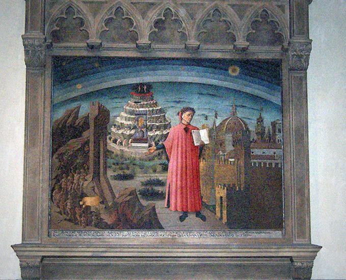 Firenze, Duomo