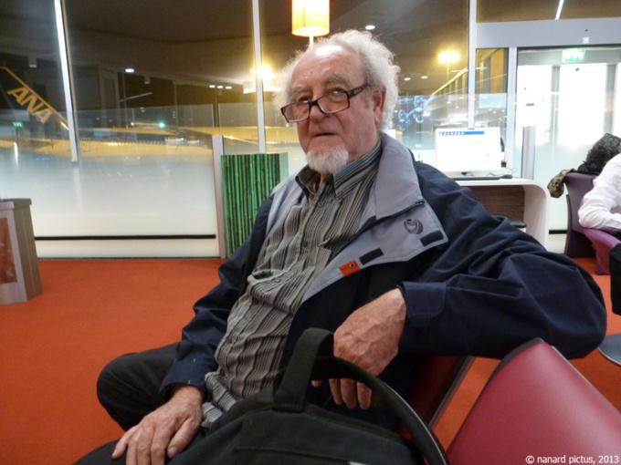 Nanard Pictus, reporter (1)