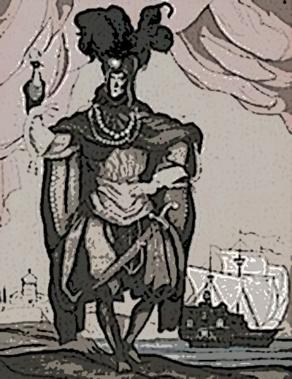 De la littérature souterraine : Montesquieu et les Troglodytes ( suite et fin)
