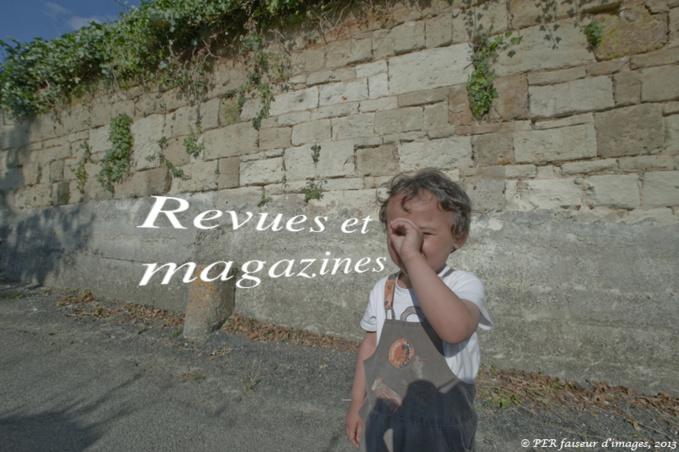 Détours troglos en France