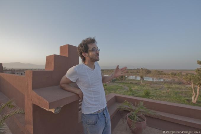 """Les """"auberges espagnoles"""" du Maroc (2)"""