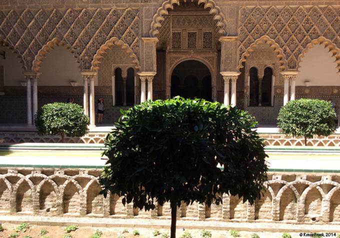 Seville (2)