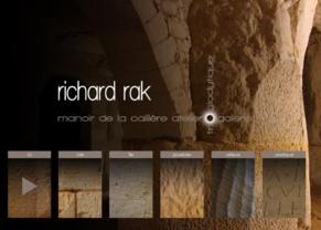 Le Manoir de la Caillère - Richard Rak