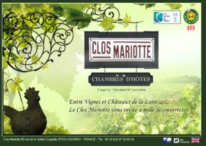 Clos Mariotte
