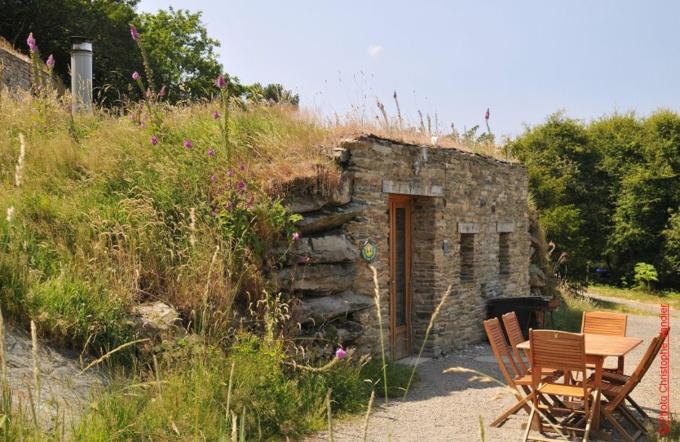 Troglo tourisme :  nouvelles adresses, ici et ailleurs