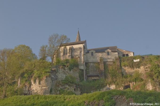 Quoi de neuf à Parnay city ?