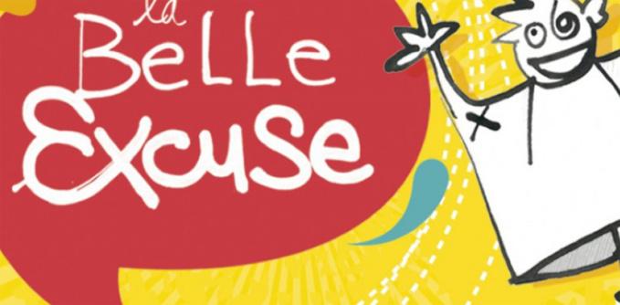 "La ""Belle excuse"" de juillet"