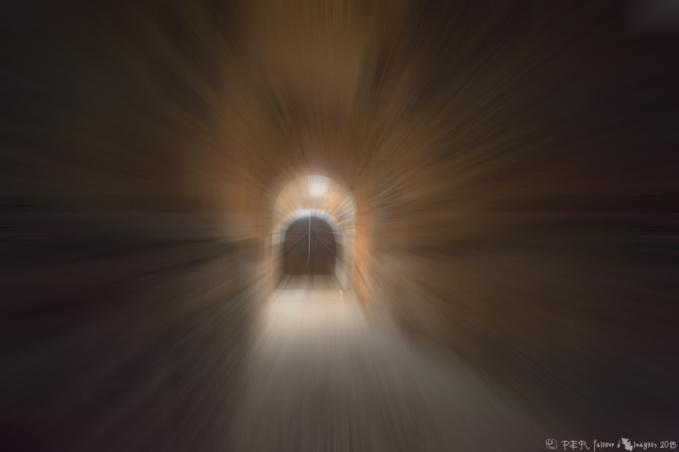 Le train fantôme des nazis