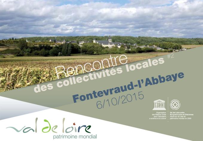 La Mission Val de Loire en action