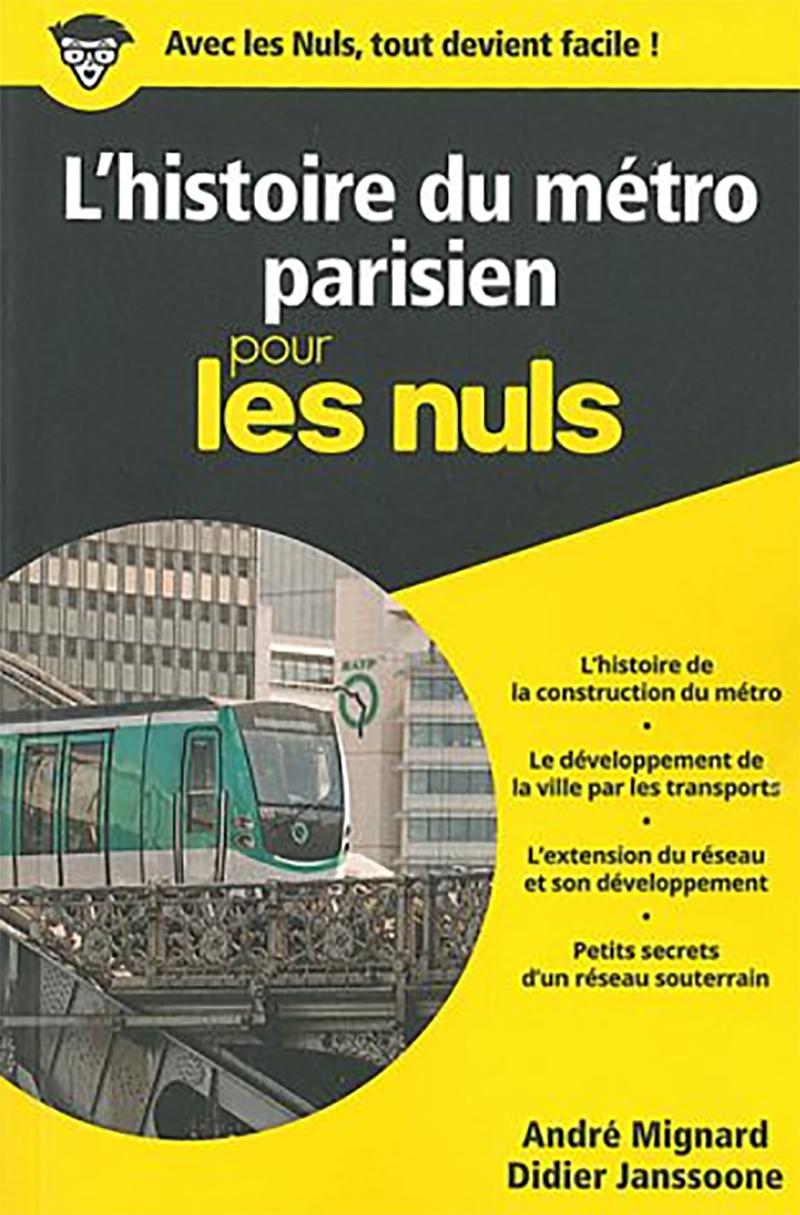 Paris se livre-t-il?