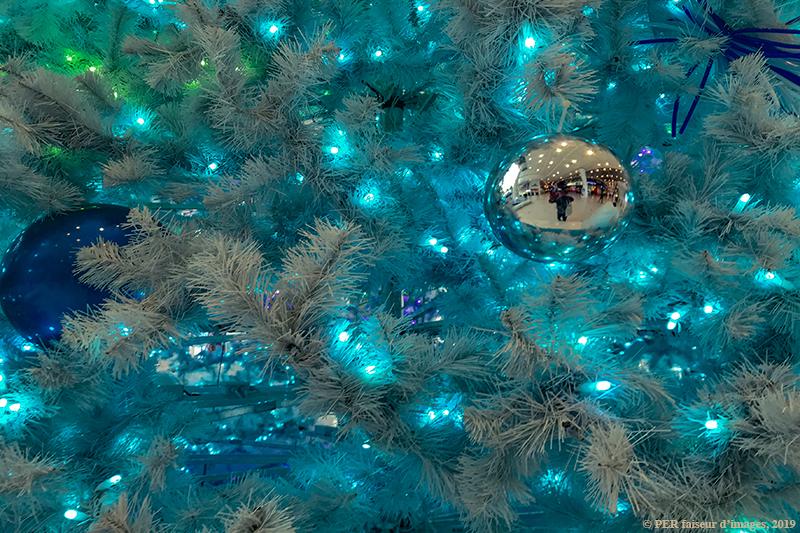 C'est bientôt Noël en troglo (2)