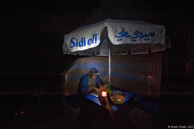 La spiritualité des grottes