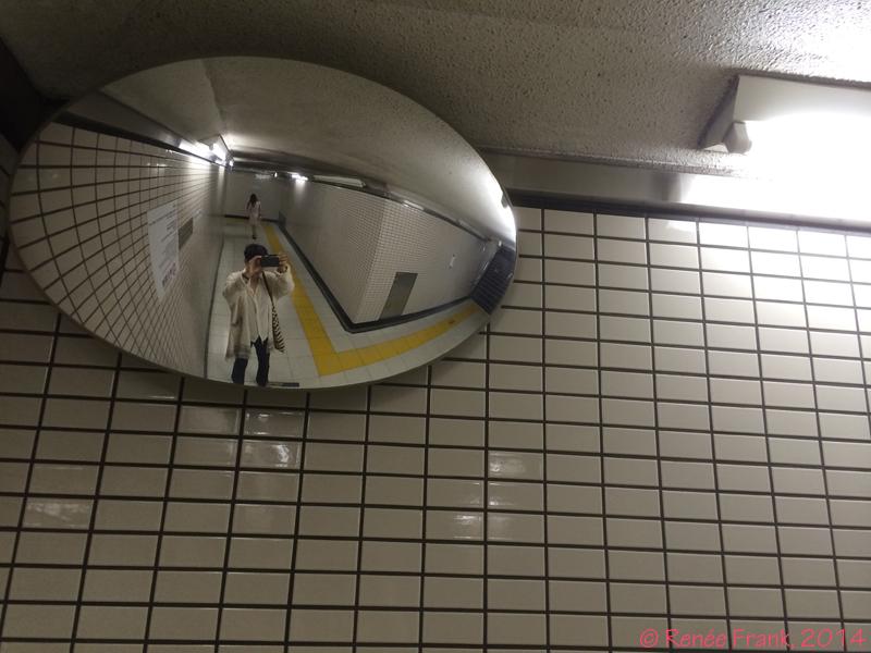 De la littérature souterraine : Underground, de Haruki Murakami (1)