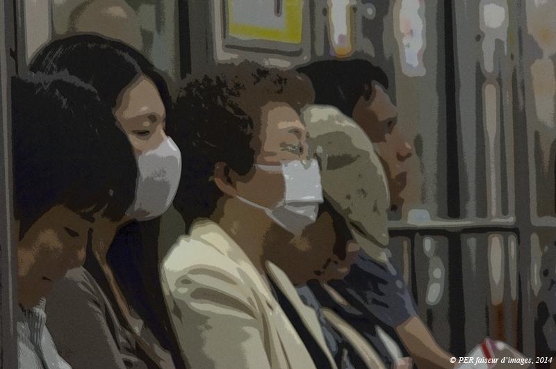 De la littérature souterraine : Underground, de Haruki Murakami (3)