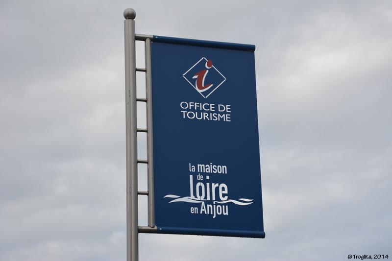 La Mission Val de Loire en mouvement